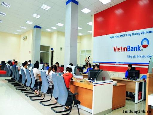 Tổng đài VietinBank mang đến nhiều tiện ích vượt trội