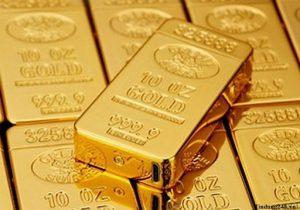 Vàng 9999 tương đương với vàng 24k hay còn được gọi là vàng 10 tuổi