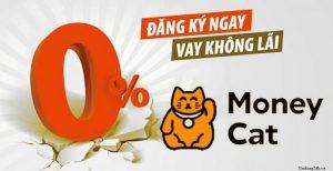 Khách hàng vay tiền tại MoneyCat phải có quốc tịch Việt Nam và đang sinh sống, làm việc tại Việt Nam