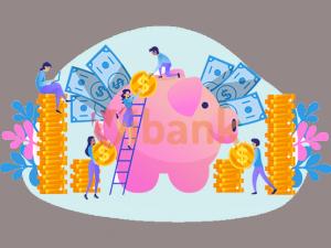 Điều kiện cho vay tiền bằng CMND rất đơn giản