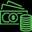vay tiền online nhanh