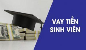 Khi nào sinh viên cần tiền gấp?