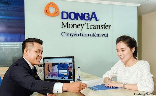 Tính đến nay, ngân hàng Đông Á đã có hơn 29 năm hoạt động