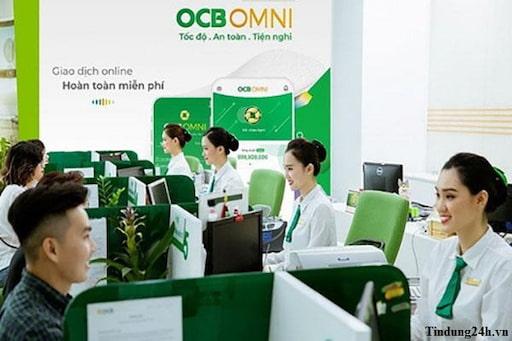 Gửi tiết kiệm ngân hàng OCB đem lại nhiều lợi ích cho bạn